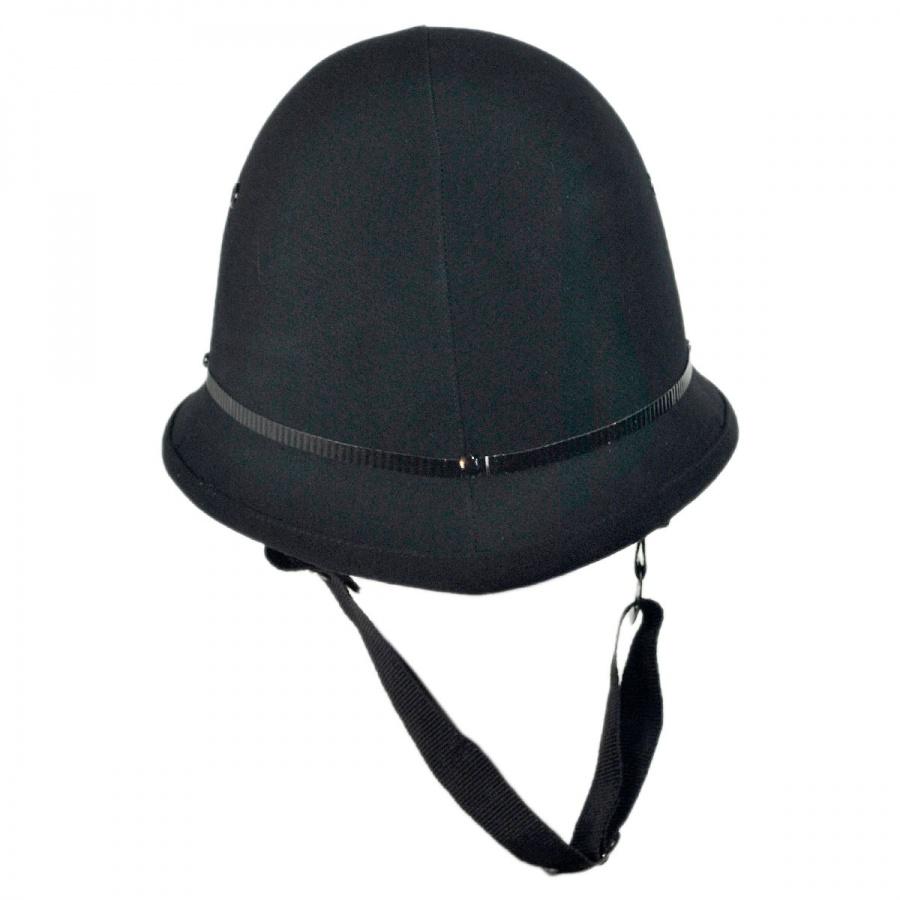 All views helmet seducing 6