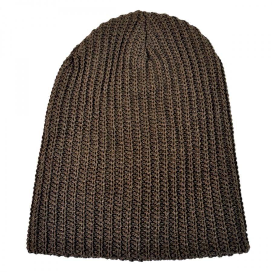 Knitting Warehouse Location : Jaxon hats eco cotton knit beanie hat beanies