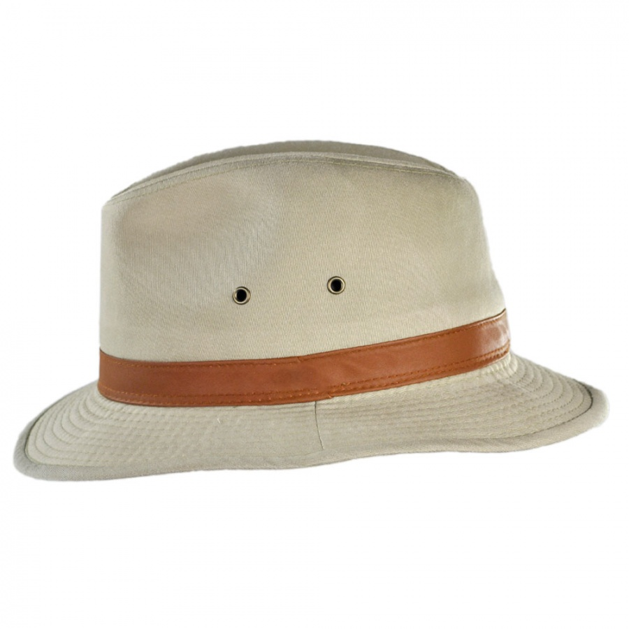 dorfman pacific Results 1 - 24 of 39  dorfman pacific men's hats : shop our collection to find the right style for you  from overstockcom your online hats store get 5% in rewards.