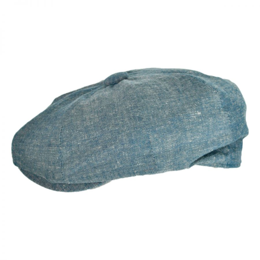 in baby sizes, Jaxon Hats' Baby Herringbone Wool Blend Newsboy Cap is the adorably tiny version or our perennial Herringbone Wool Blend Newsboy Cap for adults and Kids' Herringbone Wool Blend Newsboy .