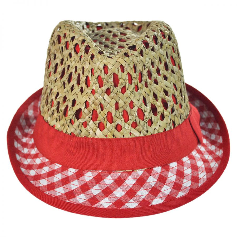 kid s picnic Kid's picnic baskets at the lowest prices at picnicbasketscom.