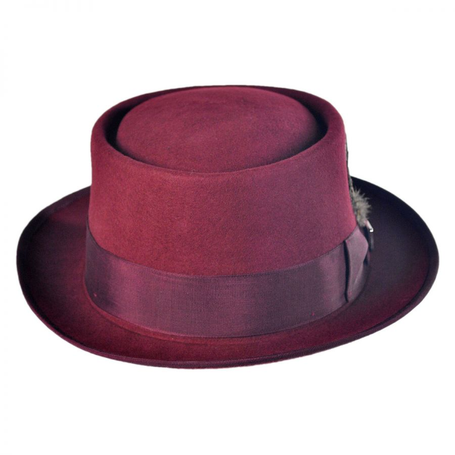 Download image Classic Pork Pie Hat PC, Android, iPhone and iPad ...