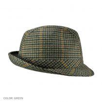 Trilby Fedora Hat