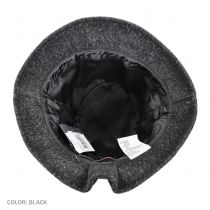 Liana Cloche Hat