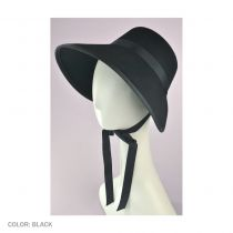 Heritage Collection 1860s Bonnet Hat
