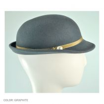 Heritage Collection 1930s Aviator Hat
