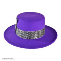 Heritage Collection 1980s Uptown Girl Hat