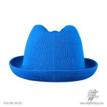 Kids Tropic Player Fedora Hat
