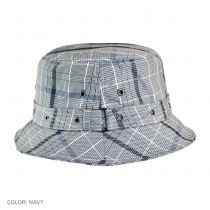 Rain Check Spey Bucket Hat
