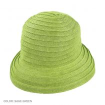 Sebastopol Sun Hat