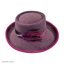 Chiara Hat