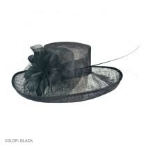 Yorkshire Boater Hat