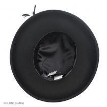 Stella Hat