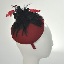 Christelle Fascinator Headband