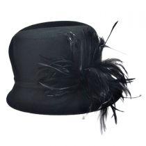 Jeannine Hat
