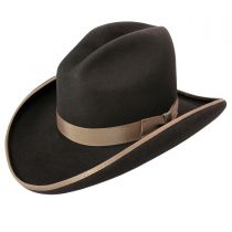Barstow Gus Hat