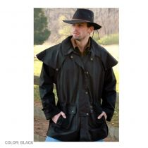 Bush Ranger Jacket