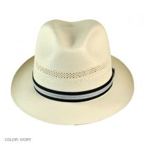 Abby Road Fedora Hat