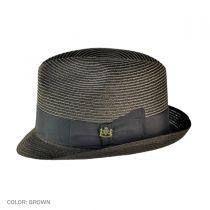 Marco Fedora Hat
