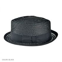 Diamond Crown Aircool Brisa Fedora Hat