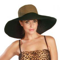 Morgana Sun Hat