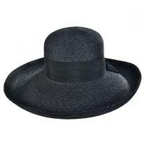 Vivenne Lampshade Sun hat