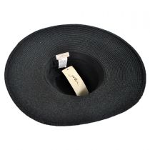 Portofino Sun hat