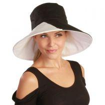 Coco Loco Sun hat