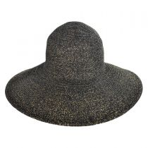 Nauru Swinger hat