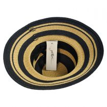 Kismet Rollable Sun hat