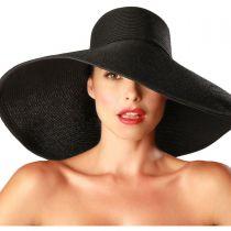 Belladonna Sun hat