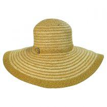 Aurea Sun hat