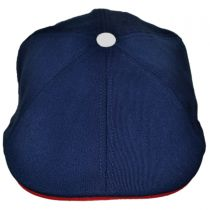 USA Nations Flexfit 504 Ivy Cap