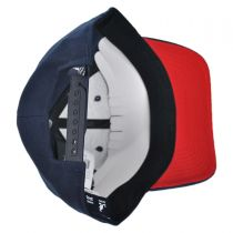 USA Nations 110 Adjustable Baseball Cap