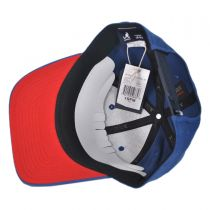 Japan Nations 110 Adjustable Baseball Cap