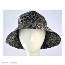 Animal Rain Hat