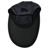 UPF 50+ Long Bill Adjustable Baseball Cap alternate view 4
