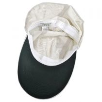 UPF 50+ Neck Flap Adjustable Baseball Cap alternate view 13