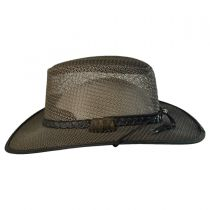 Soaker Mesh Outback Hat alternate view 39