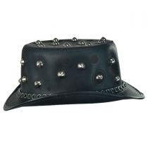 Fillmore Top Hat