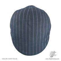 Gessata Ivy Cap