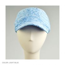 Jewel Ball Cap
