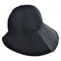 Lace Rain Hat in