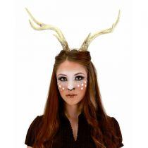 Deer Accessory Antlers alternate view 2