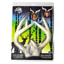 Deer Accessory Antlers alternate view 3