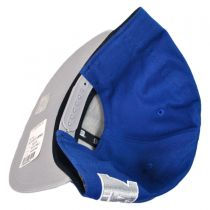 Indianapolis Colts NFL 9Fifty Snapback Baseball Cap alternate view 4