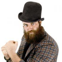 Derby Hat in