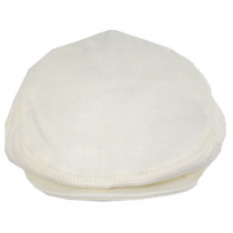 Cotton Ivy Cap