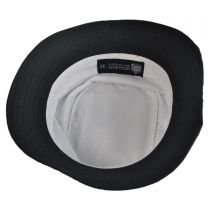 Hydrotex Rain Bucket Hat in