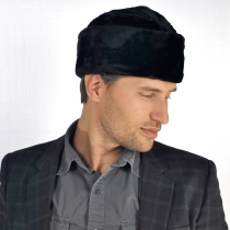 SIZE: L alternate view 6